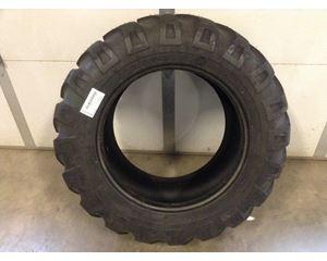 Mack TRUCK Tire