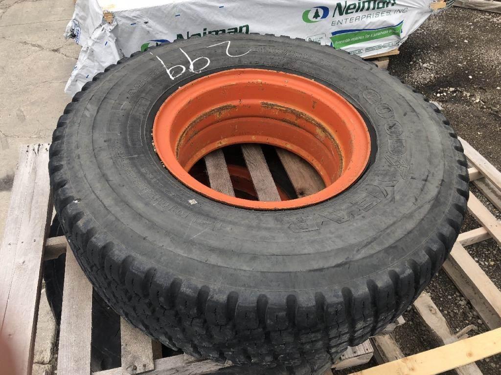 Used Tires Des Moines >> Tire For Sale Des Moines Ia 24672666 Mylittlesalesman Com