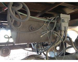 Trailmobile TRAILER Trailer Part / Attachment