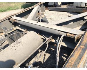 UTILITY TRAILER Trailer Part / Attachment