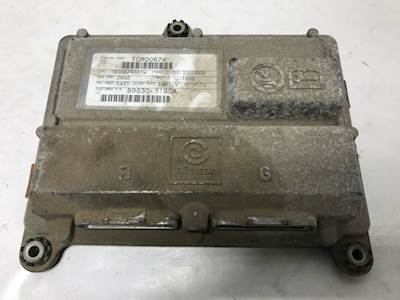 2005 Allison 2200 RDS Transmission Control Module (TCM) for a Hino 268