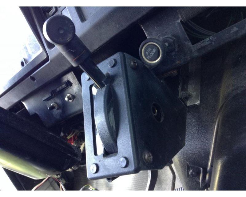 Allison Transmission 545 manual