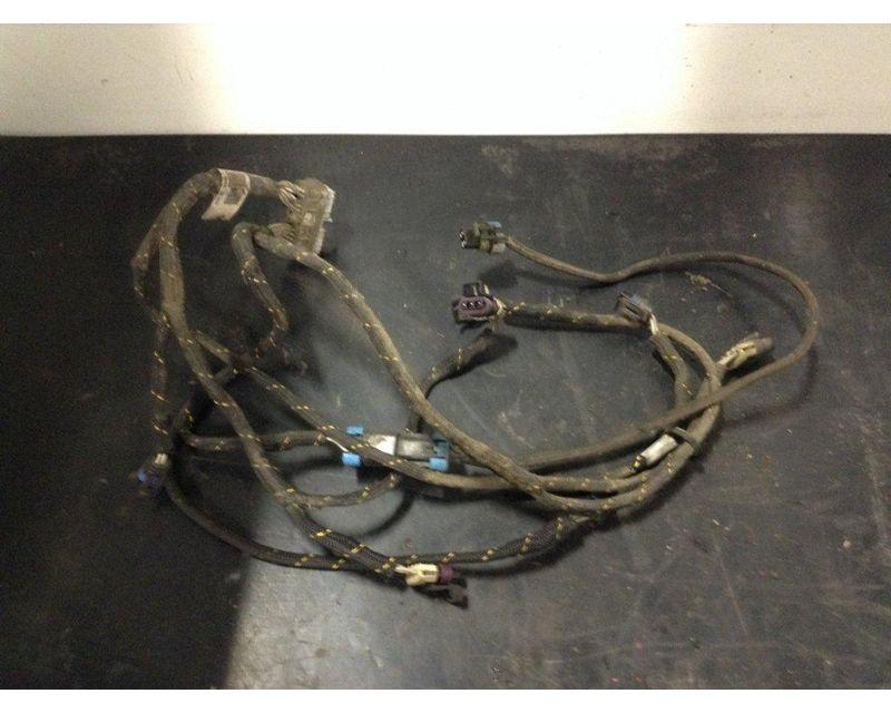 4l80e Transmission Wiring Harness Http Wwwrostratransmissioncom