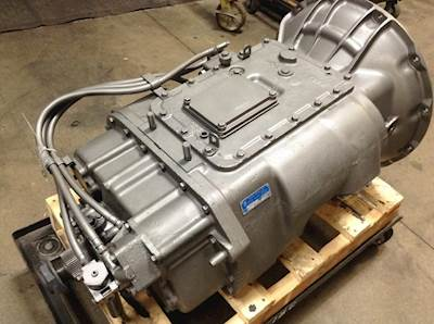 fuller rtlo16913a truck parts for sale mylittlesalesman com rh mylittlesalesman com 16913 Eaton Fuller Transmission Yoke RTLO-16913A Ratio