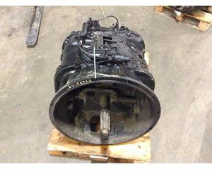 SPICER (TTC) LPS125-10D Transmission