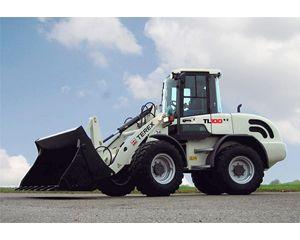 Terex TL100 Wheel Loader