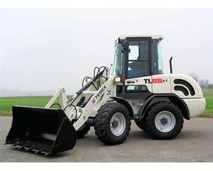 Terex TL65 Wheel Loader