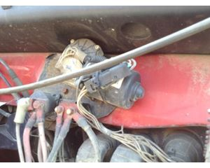 2005 mack cx vision windshield wiper motor for sale sioux falls sd mylittlesalesman