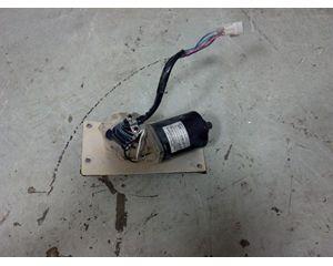 Peterbilt 379 Windshield Wiper Motor