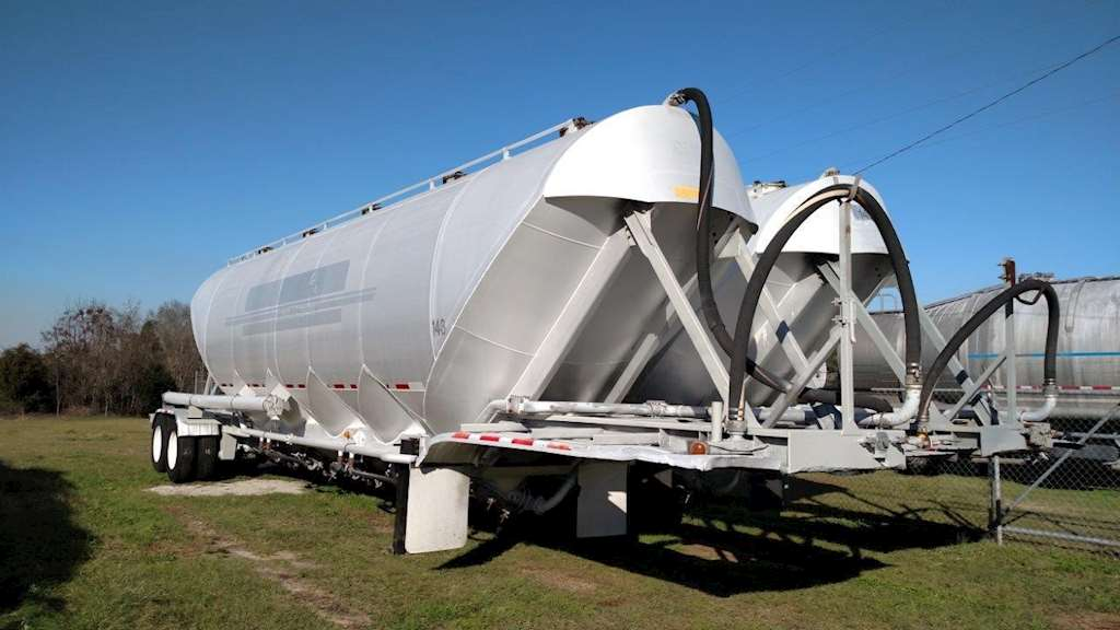Dry bulk trailers sale - Naan e movie online