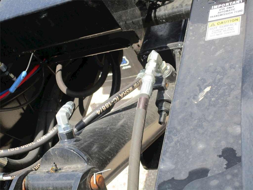 2015 trail king tk110hdg 2 3 1 lowboy trailer for sale venus, tx Trailer Wiring Diagram Schematic  Wilson Trailer Wiring Diagram 2007 Toyota Taillight Wiring Ditch Witch Trailer Wiring Diagram