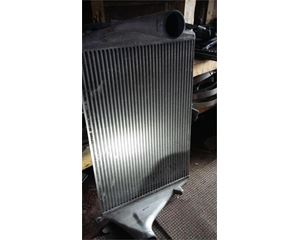 Freightliner BHT D 3521 Charge Air Cooler (ATAAC)