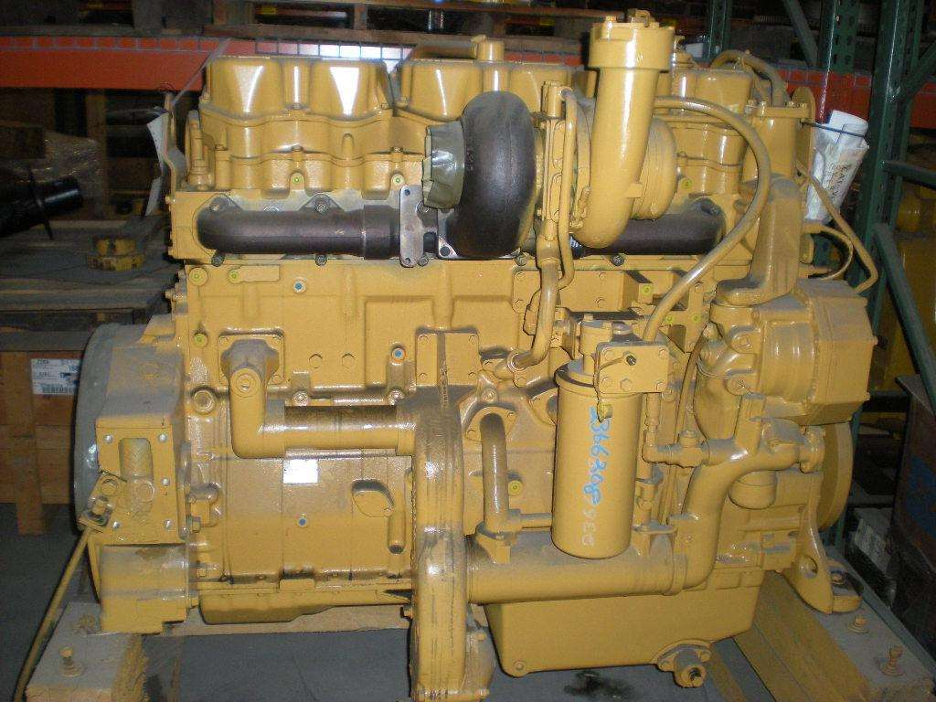 3406e Caterpillar Engine Specs Cat Timing Diagrams E For Sale Chicago 1024x768