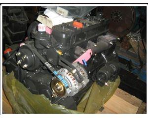 Cummins A2300 Engine