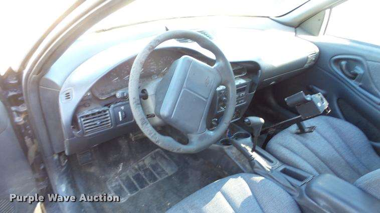 2002 chevrolet cavalier for sale 134 984 miles for 2002 chevy cavalier window motor