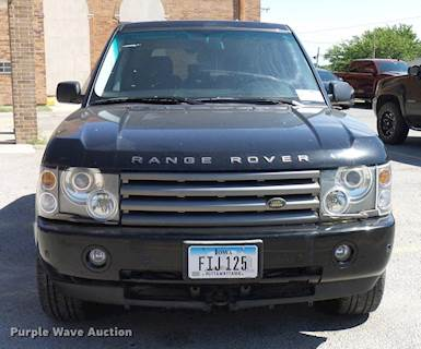 https://d2uhsaoc6ysewq.cloudfront.net/35663/Assorted-Cars-Land-Rover-Range-Rover-HSE-11688048-thumb.jpg