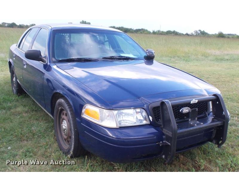 2011 ford crown victoria police interceptor for sale in autos post. Black Bedroom Furniture Sets. Home Design Ideas