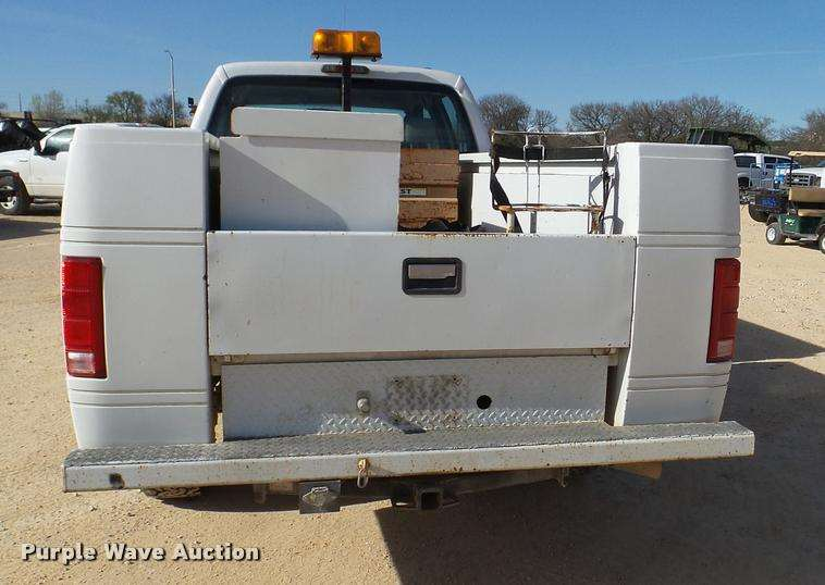 2008 ford f350 super duty xl crew cab utility bed pickup truck for sale 180 400 miles austin. Black Bedroom Furniture Sets. Home Design Ideas