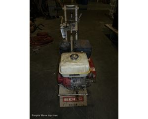 Edco CPM8-9H concrete scarifier