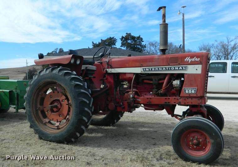 3414 International Tractor Parts : International tractor parts pictures to pin on