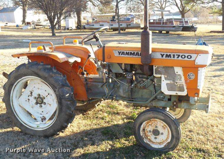 yanmar ym1700d free tractor data jensales specs  hesston electronic spare  parts catalogue + workshop  if enjoy prospect working own land then  youprobably