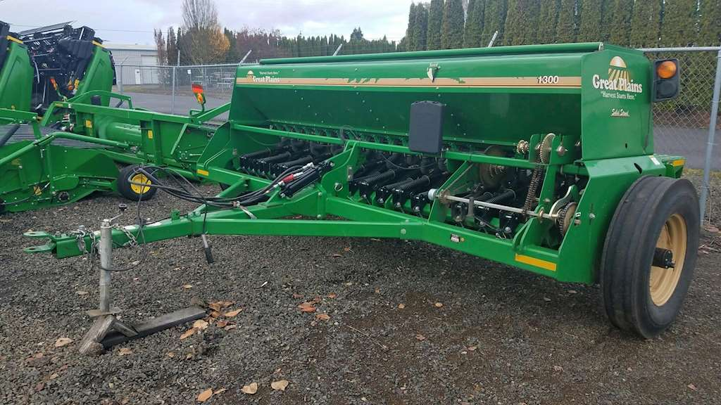 Conventional till drill series also John 20deere 455 1n00455xld0755125 additionally Selected auction also John Deere 420 Tractor Craigslist further TS455. on john deere 455 drill