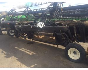 MAC DON FD70 Combine Header