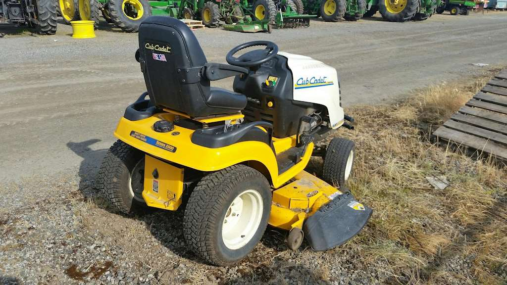 together with Mountfield V Under furthermore General Loaders Cub Cadet likewise Lgtx Lg moreover Suzuki King Quad Lt A Axi Lgw. on cub cadet automatic transmission