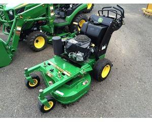 John Deere WH36A Lawn Mower