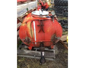 Rears PK100 Sprayer