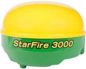 John Deere 3000 Tillage Equipment