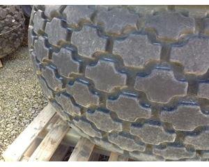 TIRE Tire