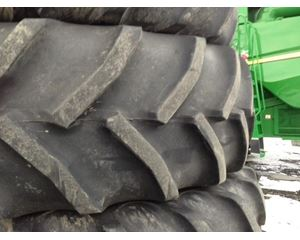 TIRES Tire