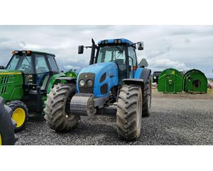 Landini LG180 Tractors - 175 HP or Greater