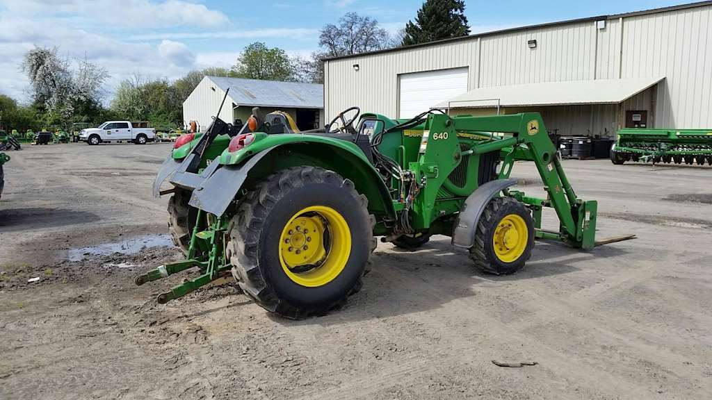 Ford Flail Mower Parts Diagram moreover John Deere Gator Model Number Location as well Kawasaki 3010 Mule Fuel Filter in addition International 560 Parts Diagram additionally New Holland Lx885 Wiring Diagram. on 2004 john deere 7 backhoe fita 770 790 jd tractor 597004