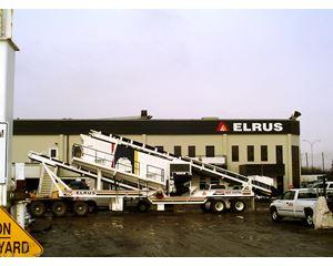 Elrus 6X20