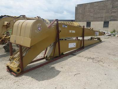 Altec Heavy Equipment Parts For Sale | MyLittleSalesman com