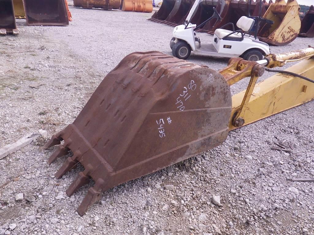 John Deere Stick For Sale | Petersburg, VA | 5435 | MyLittleSalesman com