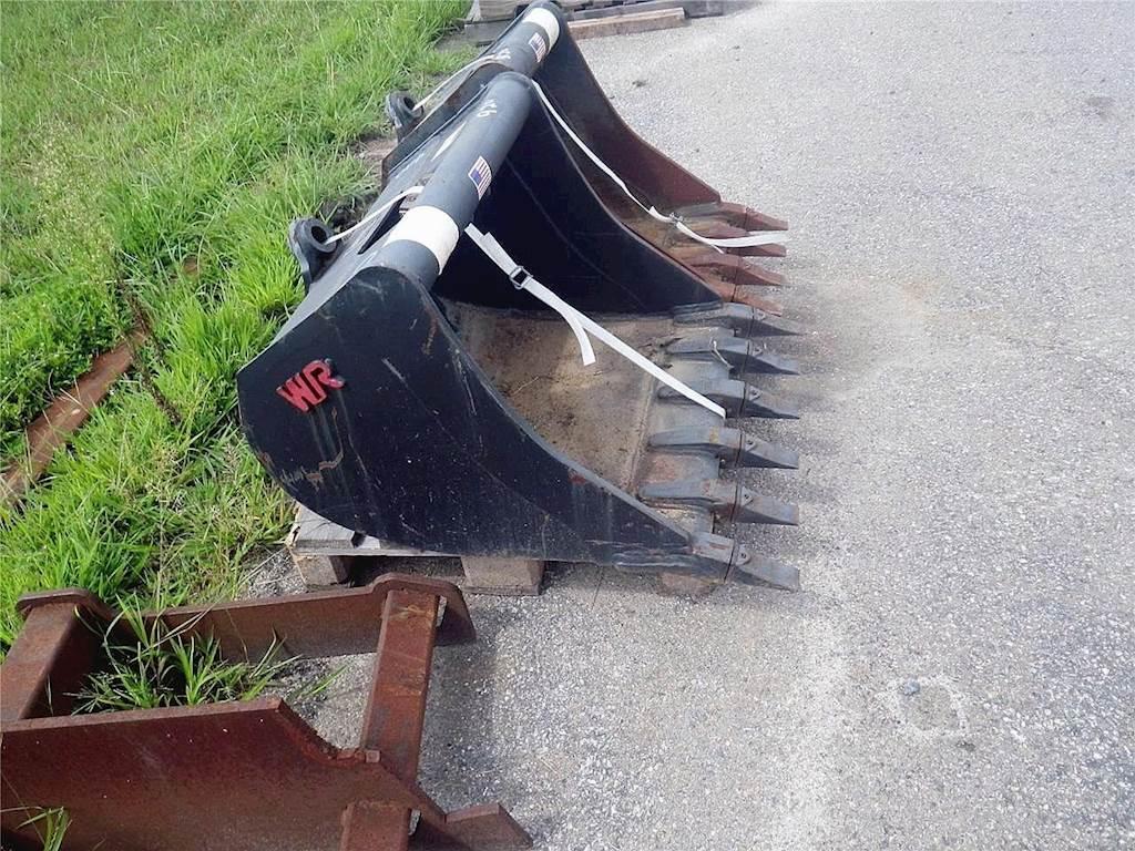 Woods Bucket For Sale | Petersburg, VA | 920 | MyLittleSalesman com