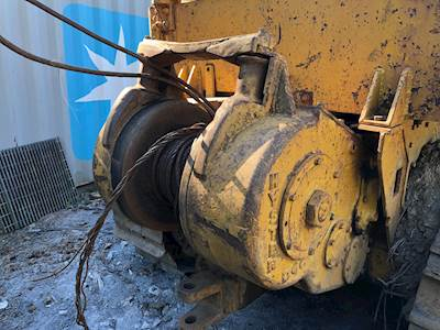 1966 Caterpillar D6C Dozer For Sale - Rickreall, OR - CC