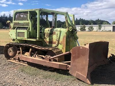 Bulldozers For Sale >> Dozers For Sale Cc Heavy Equipment