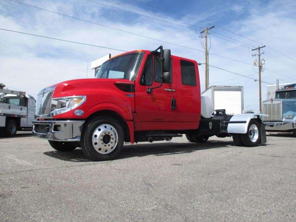 Expeditor Hot Shot Trucks For Sale Html Autos Weblog