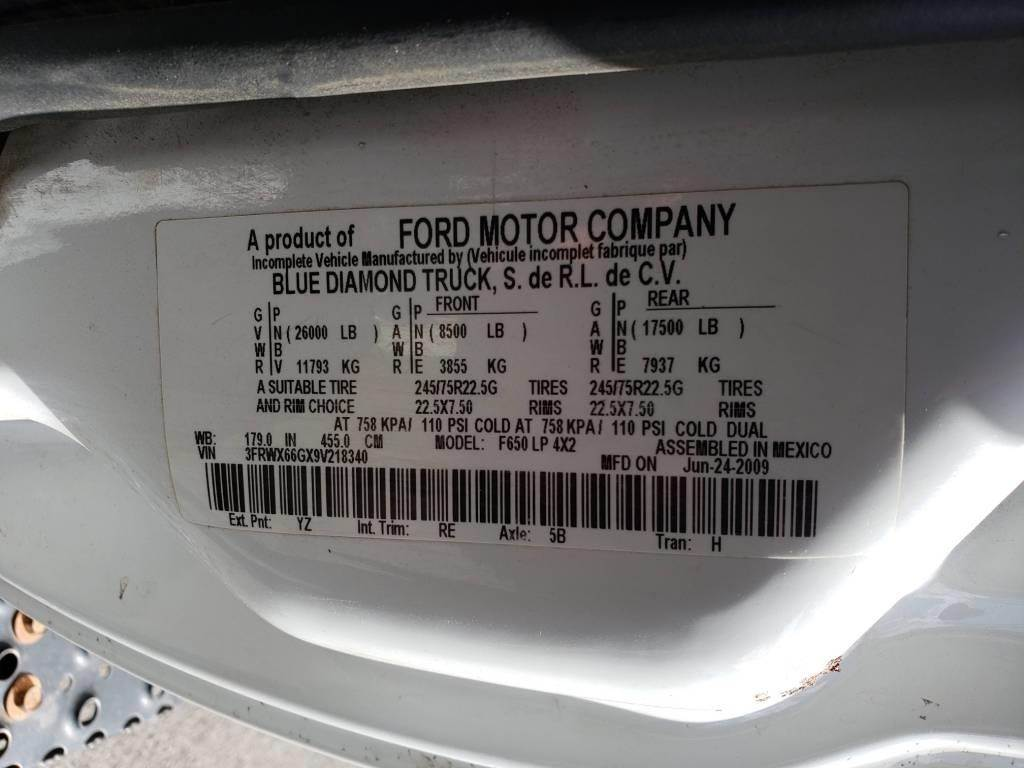 2009 F650 Fuse Box Trusted Wiring Diagram 2005 Explorer Sport Trac Fuse  Diagram 2005 F650 Fuse Diagram