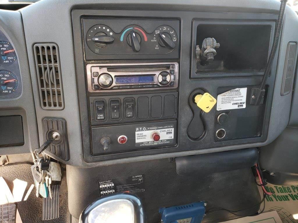 international 7400 air tank schematic wiring diagram fuse box u2022 rh friendsoffido co