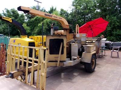 Forestry & Logging Equipment For Sale   MyLittleSalesman com   Page 8