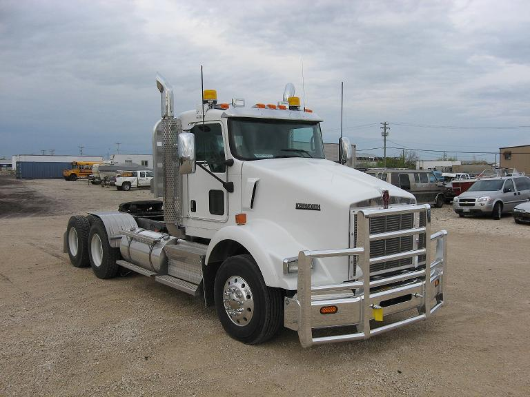 kenworth t wiring diagram images bumper defender for trucks autos post