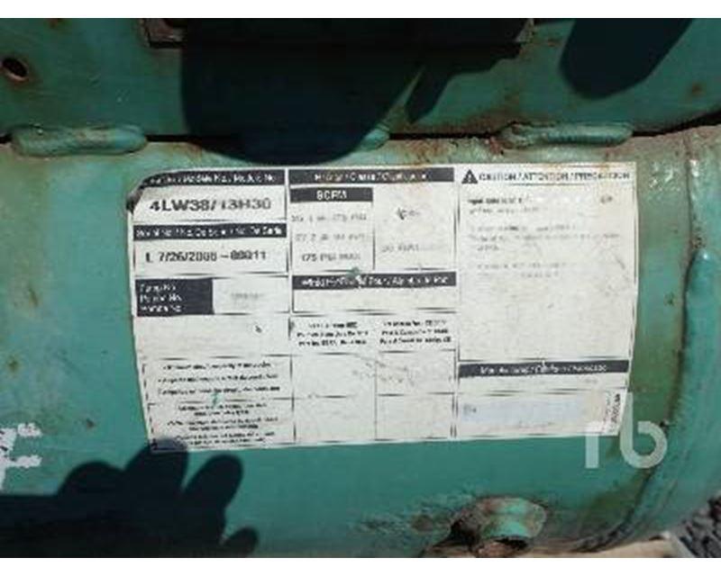 honda gx390 serial number location  honda  get free image