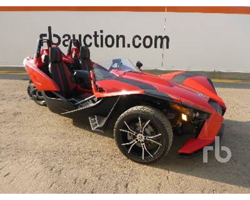 Nisku (AB) Canada  city pictures gallery : New Used Polaris Slingshot For Sale Canada Release, Reviews and Models ...
