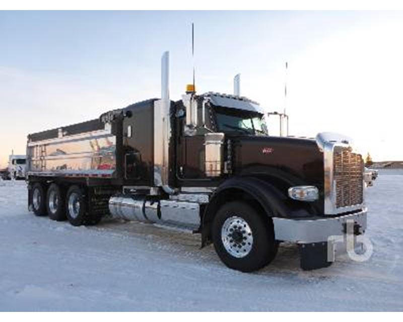 2014 Peterbilt 367 Dump Truck 8571323 moreover Bc 62305 Ws 700 Atc Fl Dallas Dewayne Jones 003 as well Sf as well 181111907635 likewise Dump Truck. on dump truck pup trailers