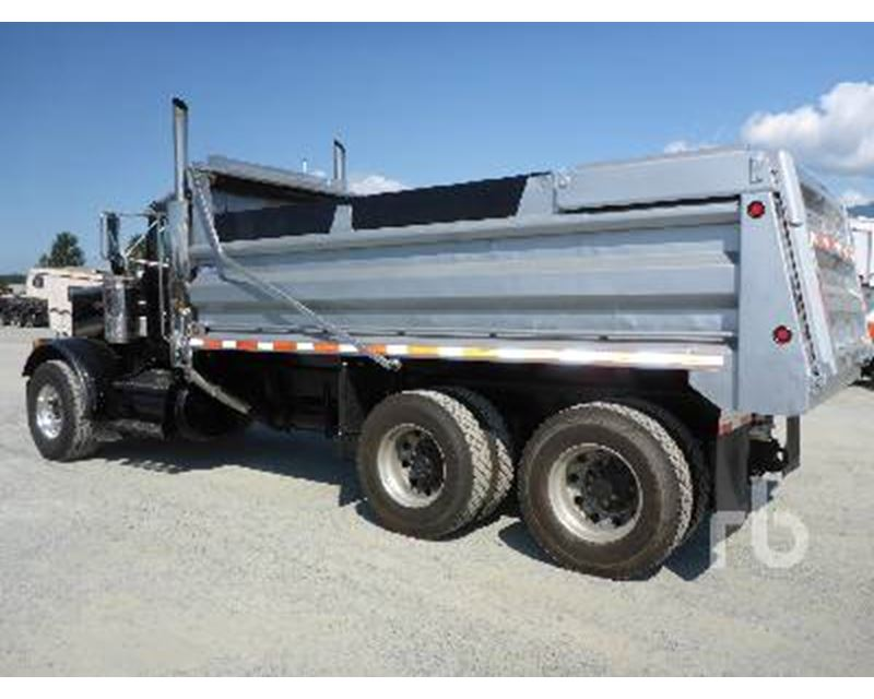 Index together with Index besides 7970 Oshkosh Cement Mixer Truck Dielman additionally Toy dump trailers in addition 2001 Red River Semi Bottom Dump Trailer 8724637. on dump truck pup trailers
